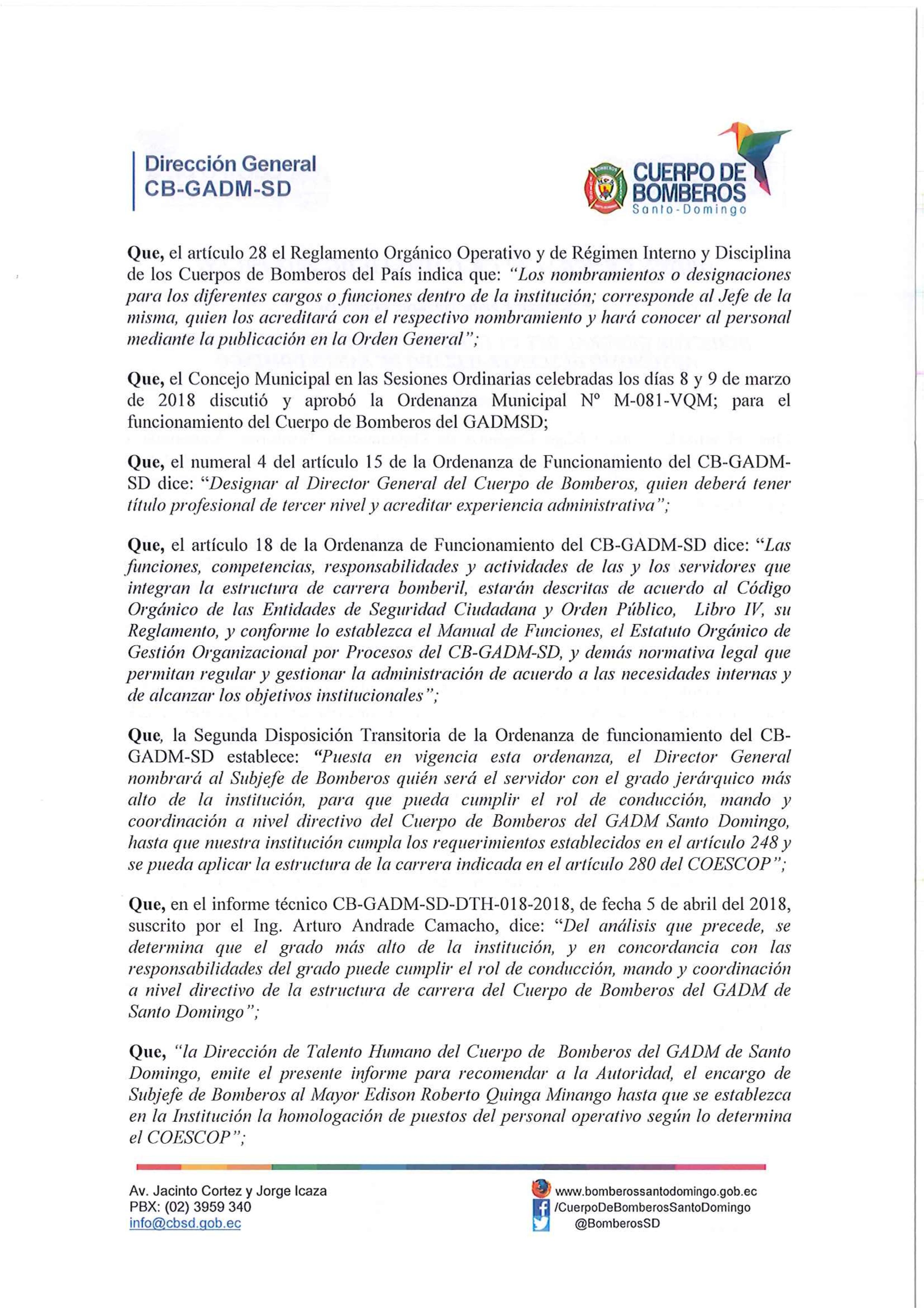 Increíble Objetivo Personal Del Curriculum Vitae Del Banquero Molde ...